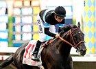 Shared Belief Recovering at Golden Gate