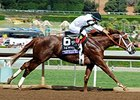 "Take Charge Brandi<br><a target=""blank"" href=""http://photos.bloodhorse.com/BreedersCup/2014-Breeders-Cup/Juvenile-Fillies/i-MxL4kGp"">Order This Photo</a>"