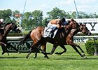 Coffee Clique