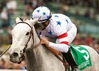 "Stardom Bound<br><a target=""blank"" href=""http://www.bloodhorse.com/horse-racing/photo-store?ref=http%3A%2F%2Fpictopia.com%2Fperl%2Fgal%3Fprovider_id%3D368%26ptp_photo_id%3D7685851%26ref%3Dstory"">Order This Photo</a>"