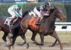 "Monzon<br><a target=""blank"" href=""http://www.bloodhorse.com/horse-racing/photo-store?ref=http%3A%2F%2Fpictopia.com%2Fperl%2Fgal%3Fprovider_id%3D368%26ptp_photo_id%3D9352610%26ref%3Dstory"">Order This Photo</a>"