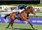 George Vancouver