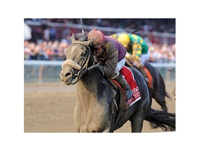 "Jackson Bend<br><a target=""blank"" href=""http://www.bloodhorse.com/horse-racing/photo-store?ref=http%3A%2F%2Fpictopia.com%2Fperl%2Fgal%3Fprovider_id%3D368%26ptp_photo_id%3D9655180%26ref%3Dstory"">Order This Photo</a>"