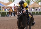 "Justwhistledixie<br><a target=""blank"" href=""http://www.bloodhorse.com/horse-racing/photo-store?ref=http%3A%2F%2Fpictopia.com%2Fperl%2Fgal%3Fprovider_id%3D368%26ptp_photo_id%3D7956369%26ref%3Dstory"">Order This Photo</a>"