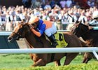 "Zagora and Javier Castellano take the Diana at Saratoga.<br><a target=""blank"" href=""http://www.bloodhorse.com/horse-racing/photo-store?ref=http%3A%2F%2Fpictopia.com%2Fperl%2Fgal%3Fprovider_id%3D368%26ptp_photo_id%3D9621118%26ref%3Dstory"">Order This Photo</a>"