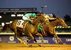 "Blame's victory in the Breeders' Cup Classic has been voted the 2010 NTRA Moment of the Year.<br><a target=""blank"" href=""http://www.bloodhorse.com/horse-racing/photo-store?ref=http%3A%2F%2Fpictopia.com%2Fperl%2Fgal%3Fprovider_id%3D368%26ptp_photo_id%3D9267498%26ref%3Dstory"">Order This Photo</a>"