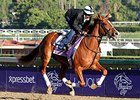 Rosalind