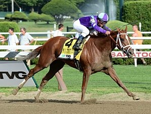 Princess of Sylmar is a Grade I Warrior