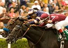 "Niagara Causeway (inside) holds off Church Service to take the Tokyo City by a nose.<br><a target=""blank"" href=""http://www.bloodhorse.com/horse-racing/photo-store?ref=http%3A%2F%2Fpictopia.com%2Fperl%2Fgal%3Fprovider_id%3D368%26ptp_photo_id%3D4008993%26ref%3Dstory"">Order This Photo</a>"