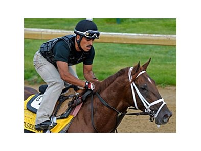 "Eskendereya <br><a target=""blank"" href=""http://www.bloodhorse.com/horse-racing/photo-store?ref=http%3A%2F%2Fpictopia.com%2Fperl%2Fgal%3Fprovider_id%3D368%26ptp_photo_id%3D8903100%26ref%3Dstory"">Order This Photo</a>"