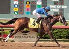 Game On Dude Meets 'Limit in Lone Star 'Cap