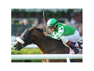 "Winchester<br><a target=""blank"" href=""http://www.bloodhorse.com/horse-racing/photo-store?ref=http%3A%2F%2Fpictopia.com%2Fperl%2Fgal%3Fprovider_id%3D368%26ptp_photo_id%3D9634334%26ref%3Dstory"">Order This Photo</a>"
