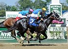 Shanghai Bobby