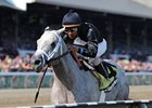 "Wired Bryan won the 2013 Sanford. <br><a target=""blank"" 
