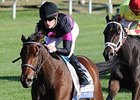 "Kathmanblu pulls away from the field to win the JPMorgan Chase Jessamine Stakes.<br><a target=""blank"" href=""http://www.bloodhorse.com/horse-racing/photo-store?ref=http%3A%2F%2Fpictopia.com%2Fperl%2Fgal%3Fprovider_id%3D368%26ptp_photo_id%3D9233138%26ref%3Dstory"">Order This Photo</a>"