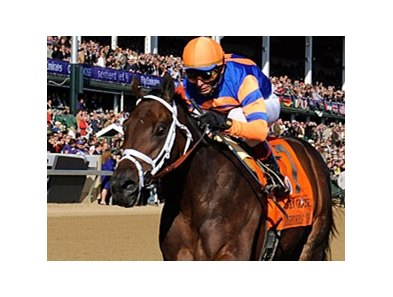"Uncle Mo <br><a target=""blank"" href=""http://www.bloodhorse.com/horse-racing/photo-store?ref=http%3A%2F%2Fpictopia.com%2Fperl%2Fgal%3Fprovider_id%3D368%26ptp_photo_id%3D9272821%26ref%3Dstory"">Order This Photo</a>"