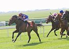"Power streaks to victory in the Irish Two Thousand Guineas.<br><a target=""blank"" href=""http://photos.bloodhorse.com/AtTheRaces-1/at-the-races-2012/22274956_jFd5jM#!i=1868859271&k=dKNmG6R"">Order This Photo</a>"
