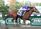 Princess of Sylmar Only Lacking in Awards
