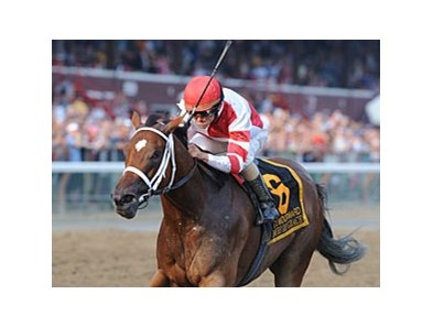 Havre de Grace