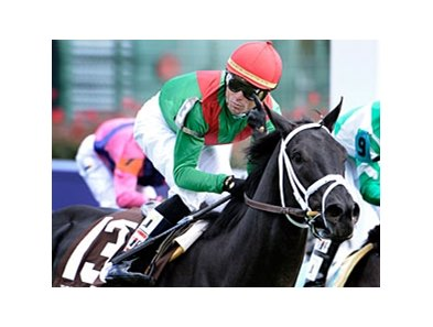 "Pluck<br><a target=""blank"" href=""http://www.bloodhorse.com/horse-racing/photo-store?ref=http%3A%2F%2Fpictopia.com%2Fperl%2Fgal%3Fprovider_id%3D368%26ptp_photo_id%3D9282410%26ref%3Dstory"">Order This Photo</a>"