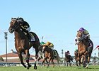 Canterbury Changes Date for Mystic Lake Derby