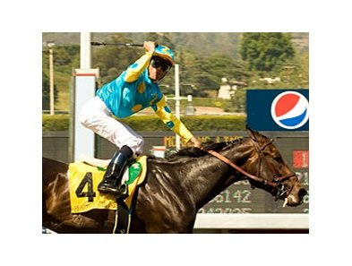 "Pioneerof the Nile<br><a target=""blank"" href=""http://www.bloodhorse.com/horse-racing/photo-store?ref=http%3A%2F%2Fpictopia.com%2Fperl%2Fgal%3Fprovider_id%3D368%26ptp_photo_id%3D7986530%26ref%3Dstory"">Order This Photo</a>"