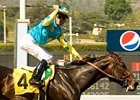 "Pioneerof the Nile's biggest win came in the 2009 Santa Anita Derby.<br><a target=""blank"" href=""http://www.bloodhorse.com/horse-racing/photo-store?ref=http%3A%2F%2Fpictopia.com%2Fperl%2Fgal%3Fprovider_id%3D368%26ptp_photo_id%3D7986530%26ref%3Dstory"">Order This Photo</a>"