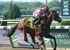 "Readtheprospectus won the 2013 Commentator. <br><a target=""blank"" 