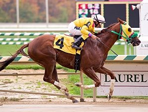 Rapid Redux Goes For Another Record Dec. 13