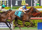 "Bowman's Causeway<br><a target=""blank"" href=""http://www.bloodhorse.com/horse-racing/photo-store?ref=http%3A%2F%2Fpictopia.com%2Fperl%2Fgal%3Fprovider_id%3D368%26ptp_photo_id%3D9442125%26ref%3Dstory"">Order This Photo</a>"