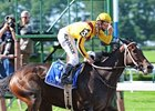 "Rachel Alexandra<br><a target=""blank"" href=""http://www.bloodhorse.com/horse-racing/photo-store?ref=http%3A%2F%2Fpictopia.com%2Fperl%2Fgal%3Fprovider_id%3D368%26ptp_photo_id%3D8279203%26ref%3Dstory"">Order This Photo</a>"