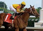 Bid Process Ordered for Curlin Interest