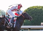 "Sum of the Parts<br><a target=""blank"" href=""http://photos.bloodhorse.com/AtTheRaces-1/at-the-races-2013/27257665_QgCqdh#!i=2810624364&k=qfPsDc5"">Order This Photo</a>"