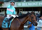 Lady Eli
