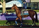 Aktabantay