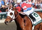 "Groupie Doll<br><a target=""blank"" href=""http://photos.bloodhorse.com/AtTheRaces-1/at-the-races-2012/22274956_jFd5jM#!i=1793234127&k=sdMmCj8"">Order This Photo</a>"