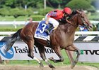 "Bullsbay won the Grade I Whitney in 2009.<br><a target=""blank"" href=""http://www.bloodhorse.com/horse-racing/photo-store?ref=http%3A%2F%2Fpictopia.com%2Fperl%2Fgal%3Fprovider_id%3D368%26ptp_photo_id%3D8393557%26ref%3Dstory"">Order This Photo</a>"