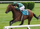 "Gio Ponti won last year's Man o' War by 1 3/4-lengths.<br><a target=""blank"" href=""http://www.bloodhorse.com/horse-racing/photo-store?ref=http%3A%2F%2Fpictopia.com%2Fperl%2Fgal%3Fprovider_id%3D368%26ptp_photo_id%3D8330636%26ref%3Dstory"">Order This Photo</a>"