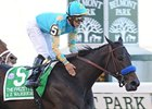 "A Z Warrior was a grade I winner in 2010.<br><a target=""blank"" href=""http://www.bloodhorse.com/horse-racing/photo-store?ref=http%3A%2F%2Fpictopia.com%2Fperl%2Fgal%3Fprovider_id%3D368%26ptp_photo_id%3D9226136%26ref%3Dstory"">Order This Photo</a>"