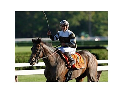 "Afleet Express<br><a target=""blank"" href=""http://www.bloodhorse.com/horse-racing/photo-store?ref=http%3A%2F%2Fpictopia.com%2Fperl%2Fgal%3Fprovider_id%3D368%26ptp_photo_id%3D9162183%26ref%3Dstory"">Order This Photo</a>"