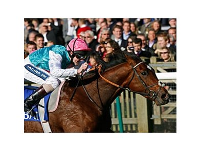 "Frankel<br><a target=""blank"" href=""http://www.bloodhorse.com/horse-racing/photo-store?ref=http%3A%2F%2Fpictopia.com%2Fperl%2Fgal%3Fprovider_id%3D368%26ptp_photo_id%3D9235087%26ref%3Dstory"">Order This Photo</a>"
