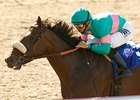 Tiago to Adena Springs at End of Career