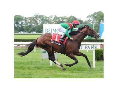 "Sailor's Cap won the Poker Stakes on June 14.<br><a target=""blank"" href=""http://www.bloodhorse.com/horse-racing/photo-store?ref=http%3A%2F%2Fpictopia.com%2Fperl%2Fgal%3Fprovider_id%3D368%26ptp_photo_id%3D8235558%26ref%3Dstory"">Order This Photo</a>"