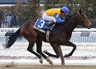 "Peppi Knows<br><a target=""blank"" href=""http://www.bloodhorse.com/horse-racing/photo-store?ref=http%3A%2F%2Fpictopia.com%2Fperl%2Fgal%3Fprovider_id%3D368%26ptp_photo_id%3D8781599%26ref%3Dstory"">Order This Photo</a>"