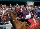 "Eternal Star powers home in the Commonwealth Stakes.<br><a target=""blank"" href=""http://www.bloodhorse.com/horse-racing/photo-store?ref=http%3A%2F%2Fpictopia.com%2Fperl%2Fgal%3Fprovider_id%3D368%26ptp_photo_id%3D7999995%26ref%3Dstory"">Order This Photo</a>"