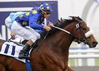 "J J the Jet Plane gets up late to win the Al Quoz Sprint.<br><a target=""blank"" href=""http://www.bloodhorse.com/horse-racing/photo-store?ref=http%3A%2F%2Fpictopia.com%2Fperl%2Fgal%3Fprovider_id%3D368%26ptp_photo_id%3D9464861%26ref%3Dstory"">Order This Photo</a>"