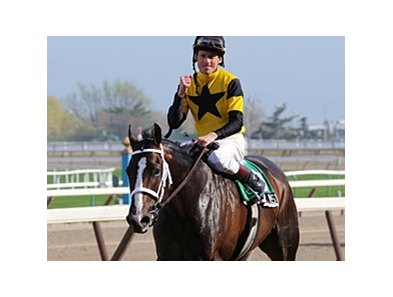 "Withers winner Mr. Fantasy is scheduled to run next in the Met Mile.<br><a target=""blank"" href=""http://www.bloodhorse.com/horse-racing/photo-store?ref=http%3A%2F%2Fpictopia.com%2Fperl%2Fgal%3Fprovider_id%3D368%26ptp_photo_id%3D8040653%26ref%3Dstory"">Order This Photo</a>"