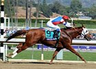 "Groupie Doll<br><a target=""blank"" href=""http://photos.bloodhorse.com/BreedersCup/2012-Breeders-Cup/Filly-Mare-Sprint/26130154_jMQwM9#!i=2194242744&k=sC8N7WP"">Order This Photo</a>"