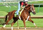 Golden Soul