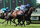 "Summer Front<br><a target=""blank"" href=""http://photos.bloodhorse.com/AtTheRaces-1/at-the-races-2012/22274956_jFd5jM#!i=1909445305&k=CWHjnH7"">Order This Photo</a>"